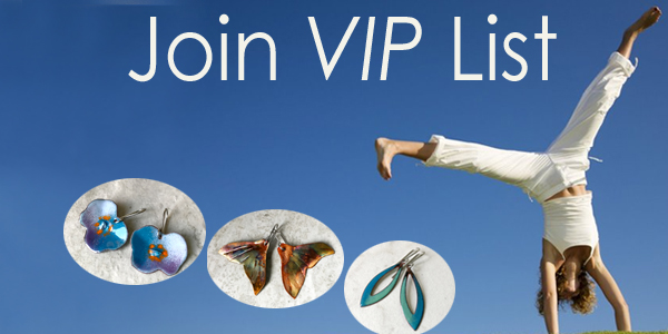 join vip list